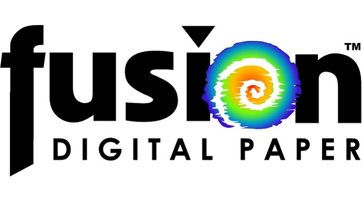 Fusion Digital Logo