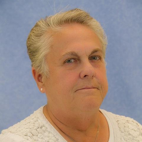 Barbara Strickland-3