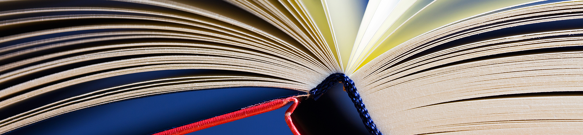 Books require delicate, but durable coatings