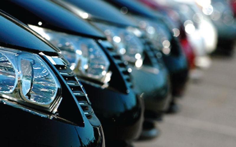 automotive-featured