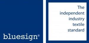 bluesign_logo1