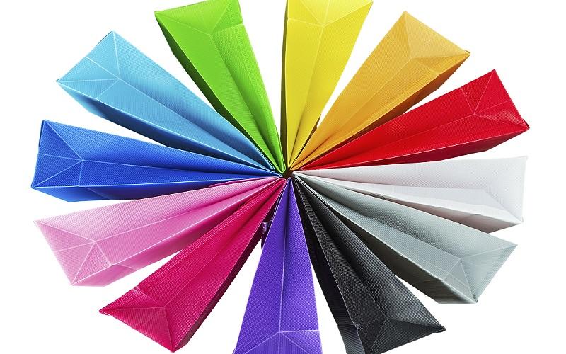Paper Converting Adhesives