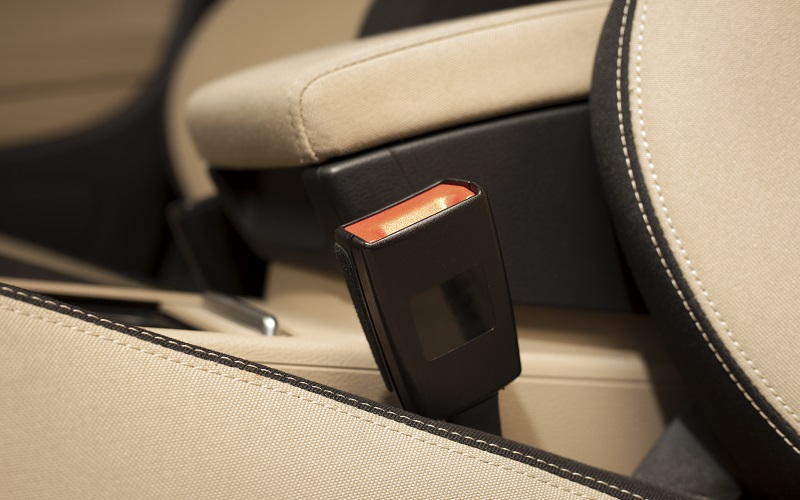 Performance Coated Fabric solutions for automotive interiors