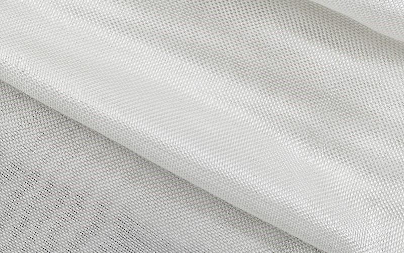 fiberglass cloth solutions