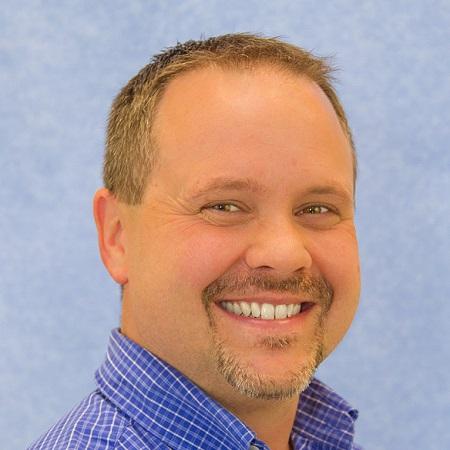 Steve Zidek _ Specialty Adhesives & Coatings