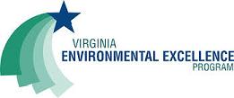 Virginia Environmental Excellence Program