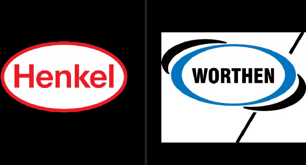 Henkel & Worthen