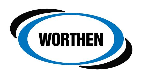 worthen logo