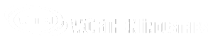 Worthen Industries logo