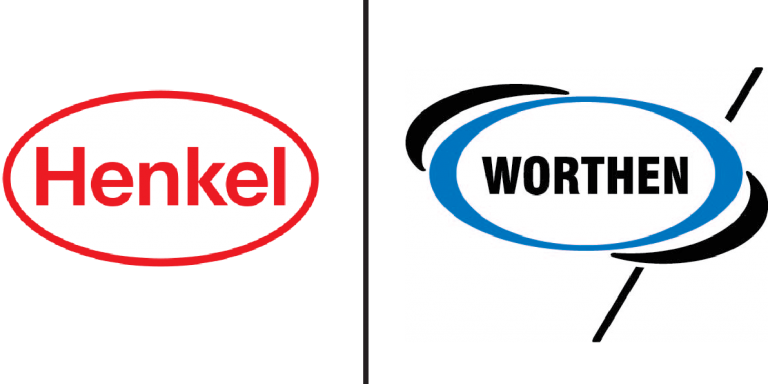 Henkel & Worthen