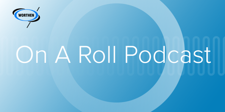 On A Roll Podcast